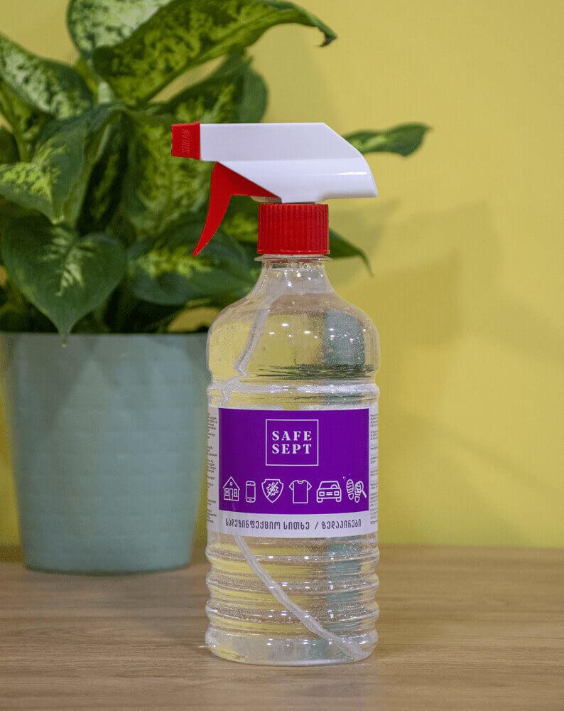 SAFESEPT-600-ML-CLEAN