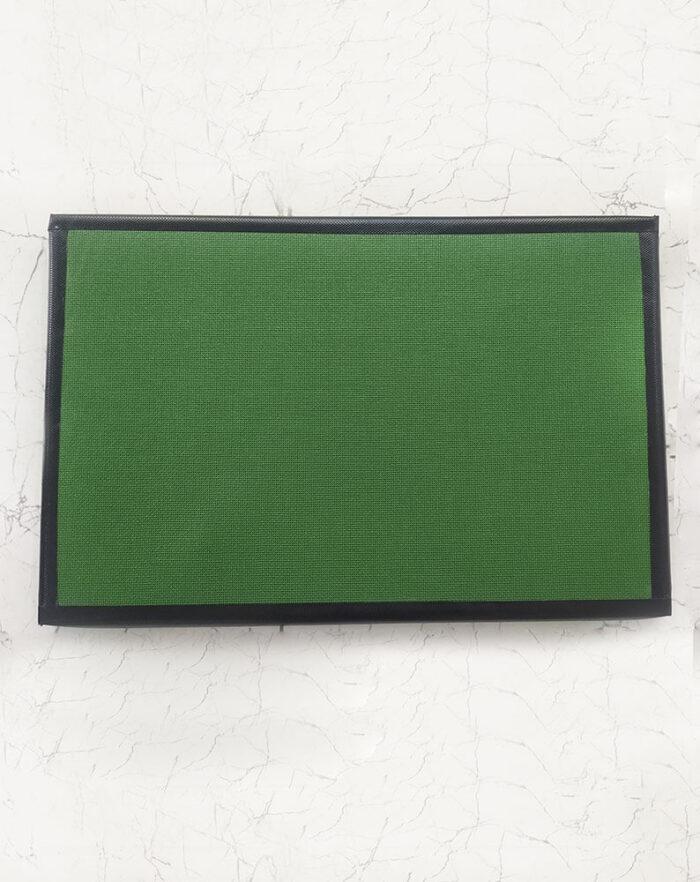 მწვანე დეზობარიერი