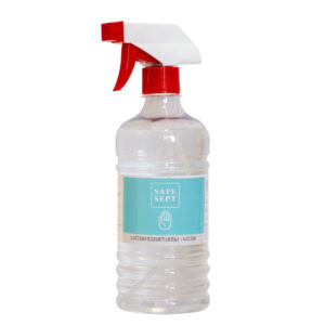xelis-antibaqteriuli-sadezinfeqcio-safesept-fresh